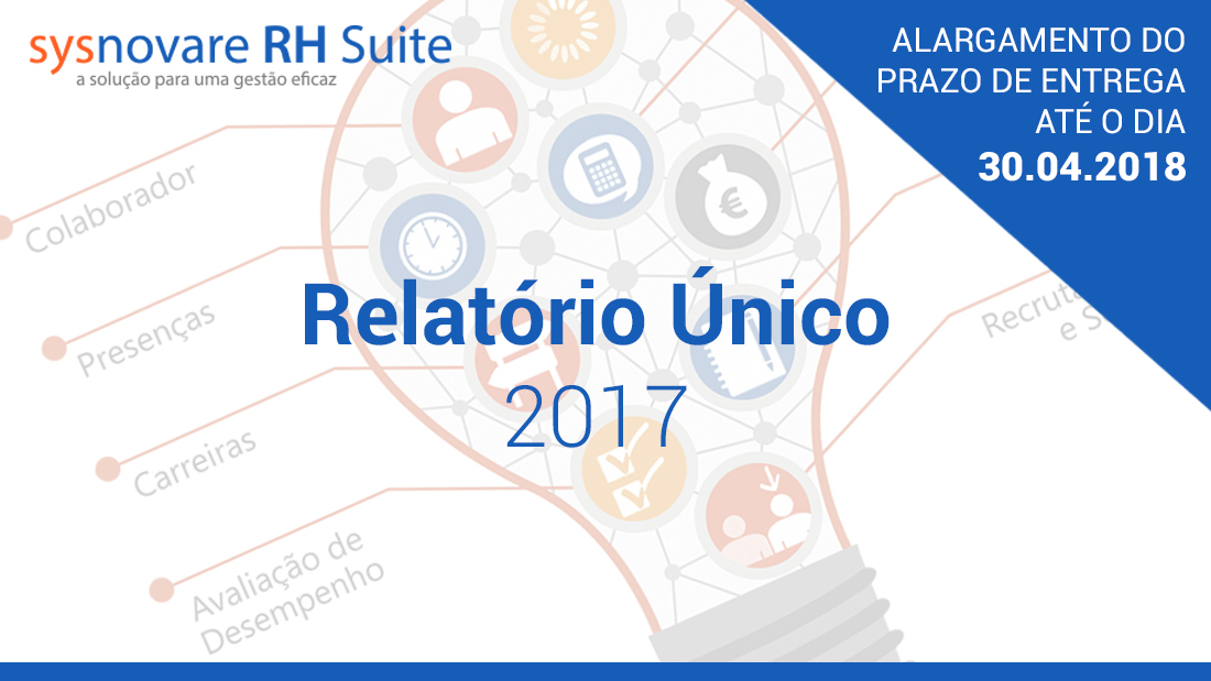 sysnovare-rh-suite-2017-banner-blog-alargamento-do-prazo-de-entrega