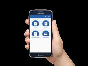 gic-mobile-newsletter