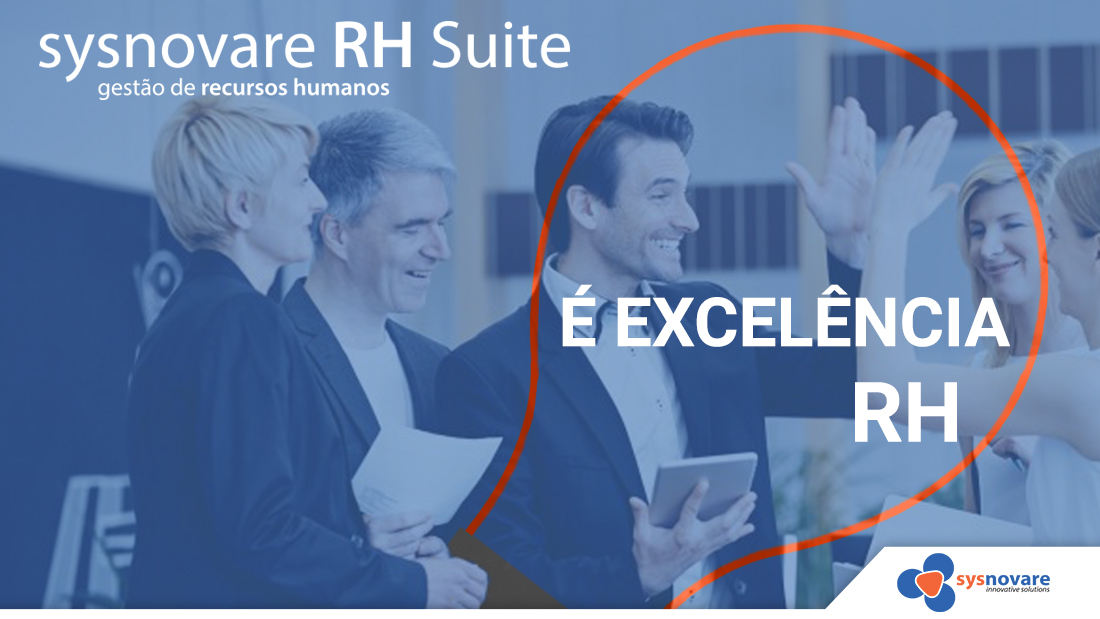 banner-rh-suite-e-excelencia-rh
